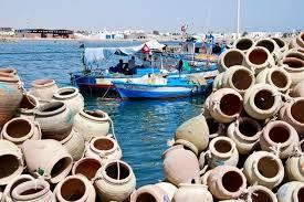 Circuit Djerba 4 jours